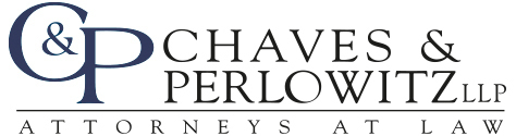 CHAVES & PERLOWITZ LLP